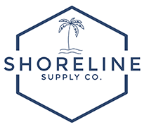Shoreline Supply Company